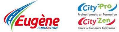 Eugène Formation